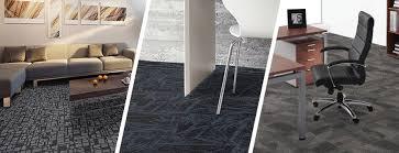 floorexepoksi karo halı kaplamaları