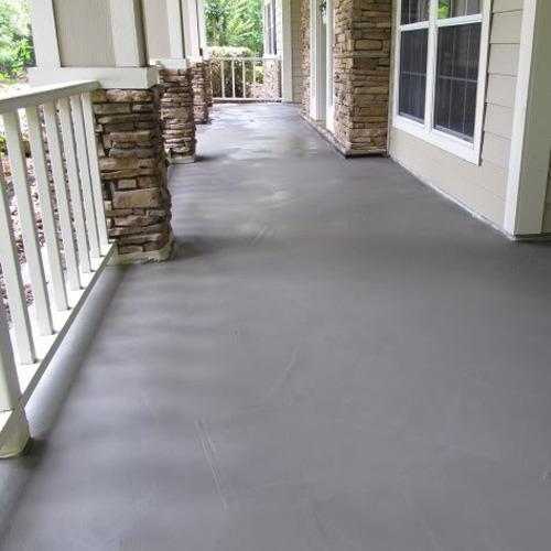 floorexepoksi mikro beton